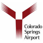 Logo_Colorado-Springs-Airport_dian-hasan-branding_CO-US-1