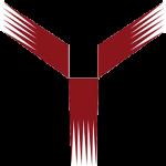 Logo_Colorado-Springs-Airport_dian-hasan-branding_CO-US-2