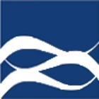 Logo_Confeence-of-BSR-Ministers-for-Spatial-Planning-&-Dev_Vilnius-Lithuania-2009_www.vasab_3