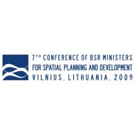 Logo_Conference-of-BSR-Ministers-for-Spatial-Planning-&-Dev_Vilnius-Lithuania-2009_www.vasab.orgconferencepage18_1