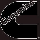 Logo_Cummins_dian-hasan-branding_US-23