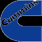 Logo_Cummins_dian-hasan-branding_US-24