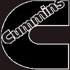 Logo_Cummins_dian-hasan-branding_US-27