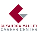 Logo_Cuyahoga-Valley-Career-Center_US-1