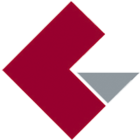 Logo_Cuyahoga-Valley-Career-Center_US-2