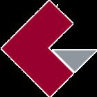 Logo_Cuyahoga-Valley-Career-Center_US-2