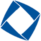 Logo_DECA_dian-hasan-branding_US-2