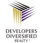 Logo_Developers-Diversified-Realty_dian-hasan-branding_US-1