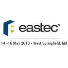 Logo_Eastec-Conference_LOOKS-LIKE-EPROMOTORES_dian-hasan-branding_MA-US-1