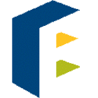 Logo_Eastec-Conference_LOOKS-LIKE-EPROMOTORES_dian-hasan-branding_MA-US-3