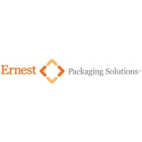 Logo_Ernest-Packaging-Solutions_dian-hasan-branding_US-1
