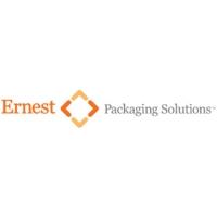 Logo_Ernest-Packaging-Solutions_dian-hasan-branding_US-1