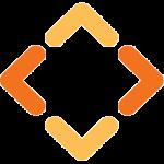 Logo_Ernest-Packaging-Solutions_dian-hasan-branding_US-2