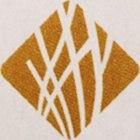 Logo_Estérel-Mediterranean-Restaurant-at-Sofitel-LA_www.esterelrestaurant.com_CA-US-3