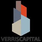 Logo_Ferris-Capital_dian-hasan-branding_US-10