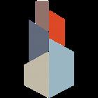 Logo_Ferris-Capital_dian-hasan-branding_US-11