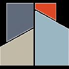 Logo_Ferris-Capital_dian-hasan-branding_US-12