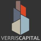 Logo_Ferris-Capital_dian-hasan-branding_US-14