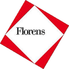 Logo_Florens_Int'l-Cultural-Event-&-Conference_dian-hasan-branding_IT-1
