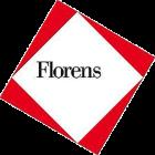 Logo_Florens_Int'l-Cultural-Event-&-Conference_dian-hasan-branding_IT-1