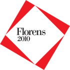 Logo_Florens_Int'l-Cultural-Event-&-Conference_dian-hasan-branding_IT-3