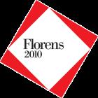 Logo_Florens_Int'l-Cultural-Event-&-Conference_dian-hasan-branding_IT-3