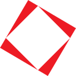 Logo_Florens_Int'l-Cultural-Event-&-Conference_dian-hasan-branding_IT-4