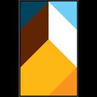 Logo_Gateway-Funding_dian-hasan-branding_San-Diego-CA-US-10