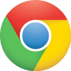 Logo_Google-Chrome_US-1