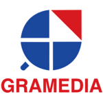 Logo_Gramedia_dian-hasan-branding_Jkt-ID-2