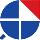 Logo_Gramedia_dian-hasan-branding_Jkt-ID-3