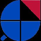 Logo_Gramedia_dian-hasan-branding_Jkt-ID-5