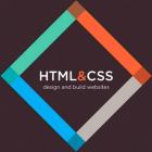 Logo_HTML-&-CSS_dian-hasan-branding_2