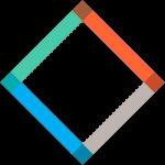 Logo_HTML-&-CSS_dian-hasan-branding_3