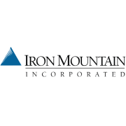 Logo_Iron-Mountain_dian-hasan-branding_US-1
