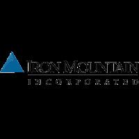 Logo_Iron-Mountain_dian-hasan-branding_US-1