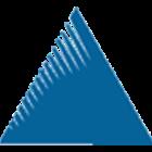 Logo_Iron-Mountain_dian-hasan-branding_US-2