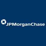 Logo_JP-Morgan-Chase_dian-hasan-branding_US-1