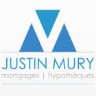 Logo_Justin-Mury_logo-design-concept_www.graphicdesignhalifax.com_-work=justin-mury_dian-hasan-branding_Halifax-CA-1