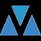 Logo_Justin-Mury_logo-design-concept_www.graphicdesignhalifax.com_-work=justin-mury_dian-hasan-branding_Halifax-CA-2