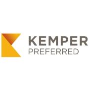 Logo_Kemper-Insurance_dian-hasan-branding_US-10