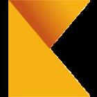 Logo_Kemper-Insurance_dian-hasan-branding_US-11