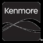 Logo_Kenmore_dian-hasan-branding_US-1