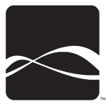 Logo_Kenmore_dian-hasan-branding_US-2