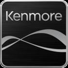 Logo_Kenmore_dian-hasan-branding_US-3
