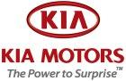 Logo_KIA Motors_dian hasan branding_KR 1
