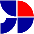 Logo_Kolej-Yayasan-Saad_kysm.edu.my_dian-hasan-branding_MY-2