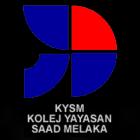 Logo_Kolej-Yayasan-Saad_kysm.edu.my_dian-hasan-branding_MY-3