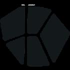 Logo_Kosenda_www.kosendahotel.com_dian-hasan-branding_ID-2