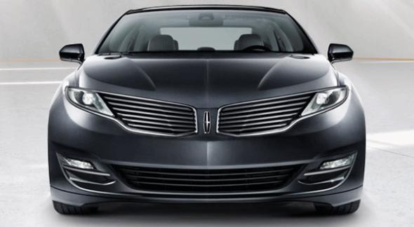 Logo_Lincoln-Lux-Car-Brand_dian-hasan-branding_US-10